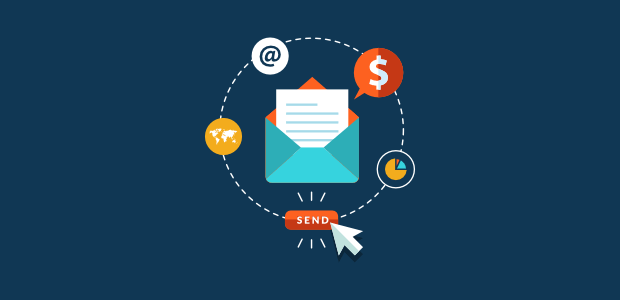Learn how to optimize your email marketing campaign