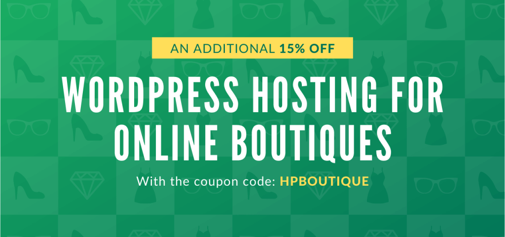 wordpress-discount-offer-boutiques