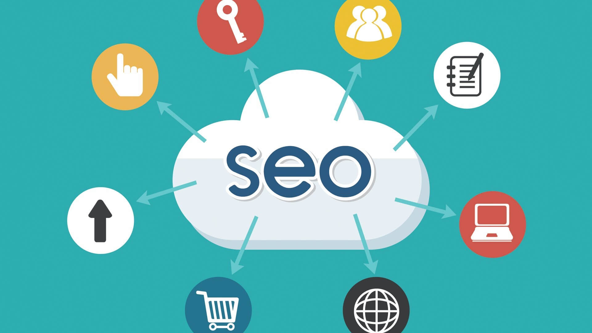 Reasons Why You Need to Pay for Search Engine Optimization