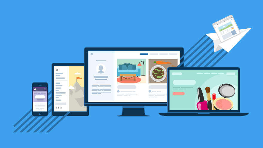 Definitive Guide to Website Hosting Best Practices for B2B ...