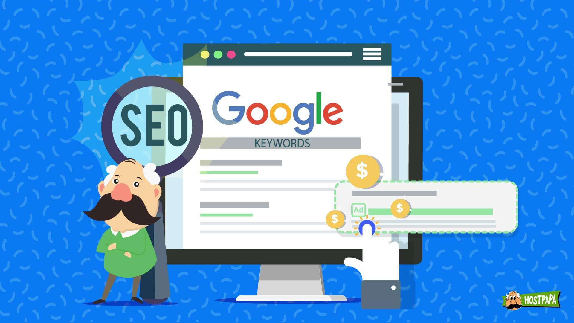 SEO for Beginners - HostPapa Blog
