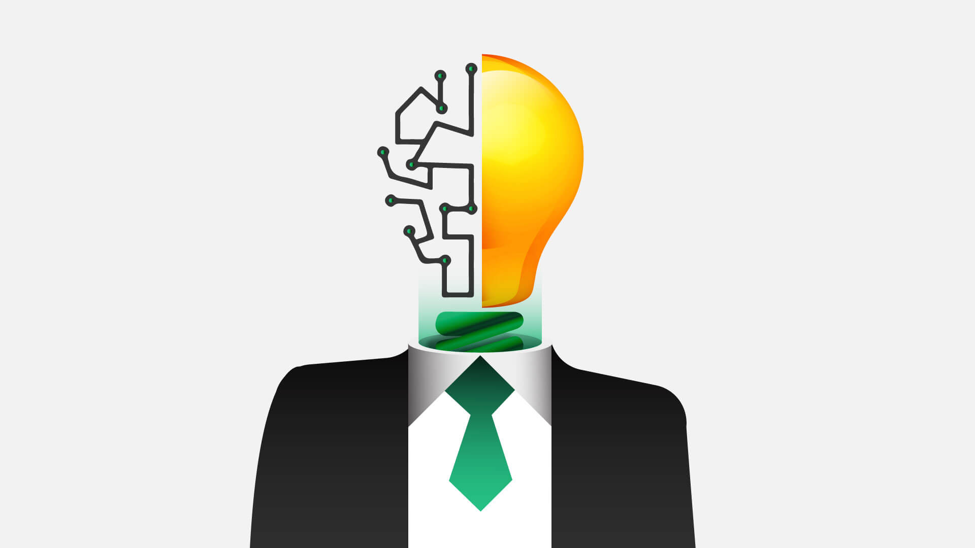 professional-with-lightbulb-representing-coaching