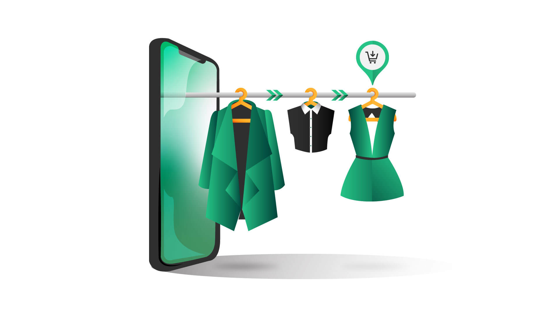 clothing-boutique-store-iphone